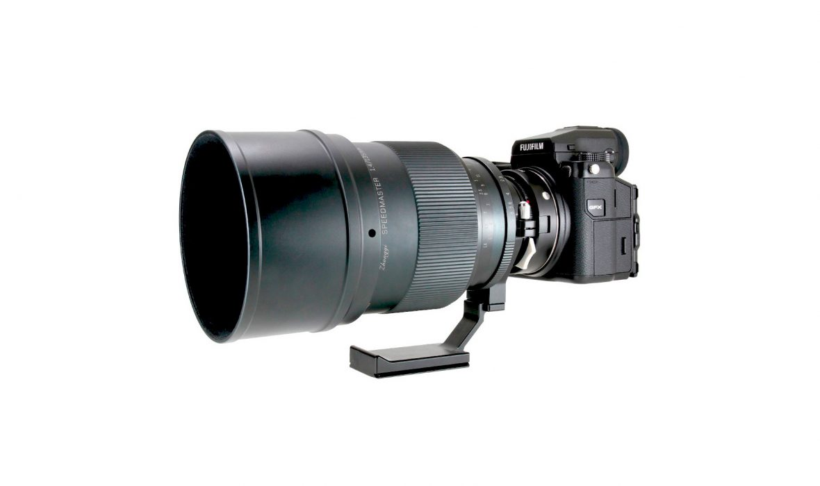 mitakon-speedmaster-135-mm-f-1-4