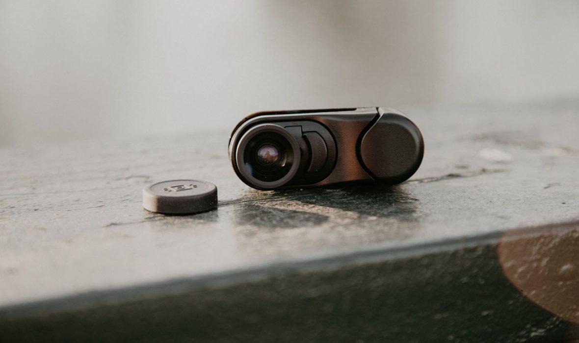 olloclip pro et intro nouveaux compl ments optiques pour smartphones lense. Black Bedroom Furniture Sets. Home Design Ideas