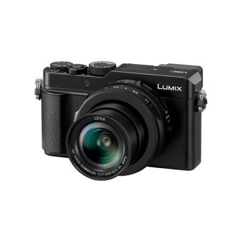 panasonic-lumix-lx100-II-4
