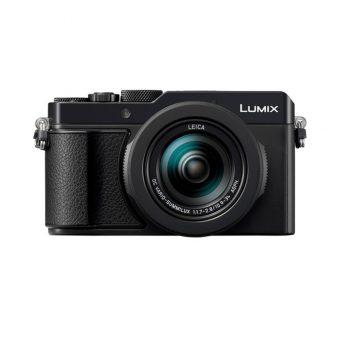 panasonic-lumix-lx100-II-5