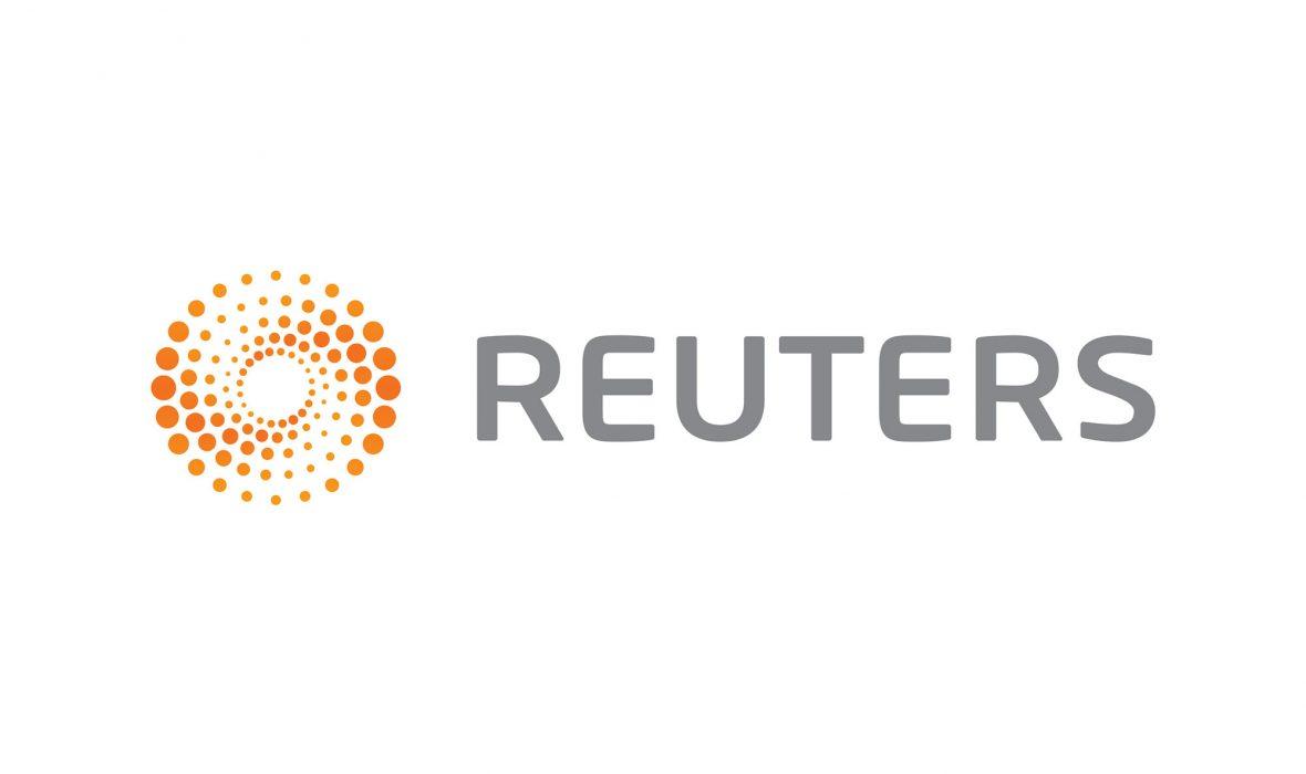 reuters-logo-01-2000px