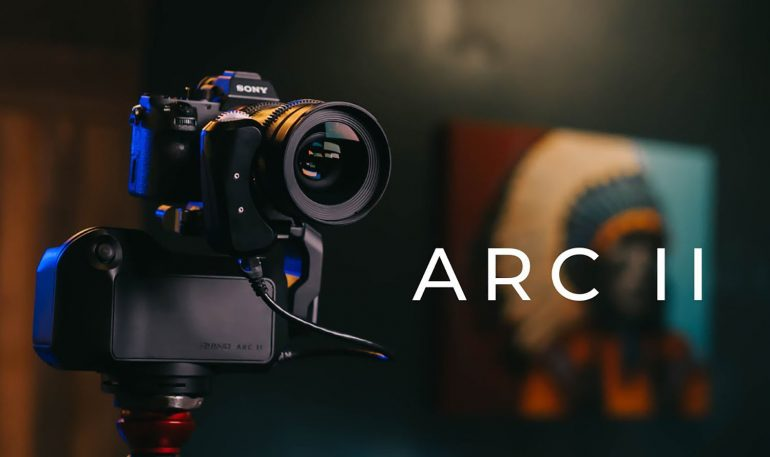 rhino-arc-ii-01-1500px