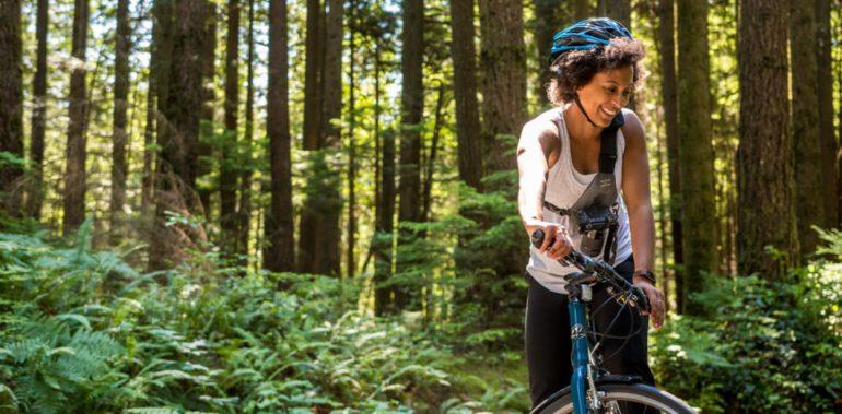 skout bike