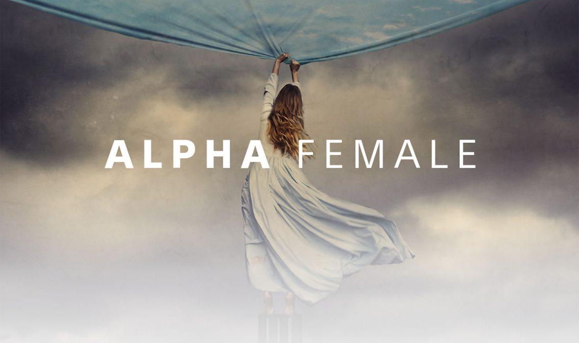 sony-alpha-female-2018-01-1500px
