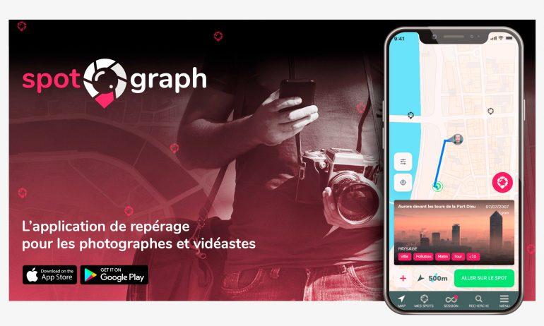 spotograph-cover