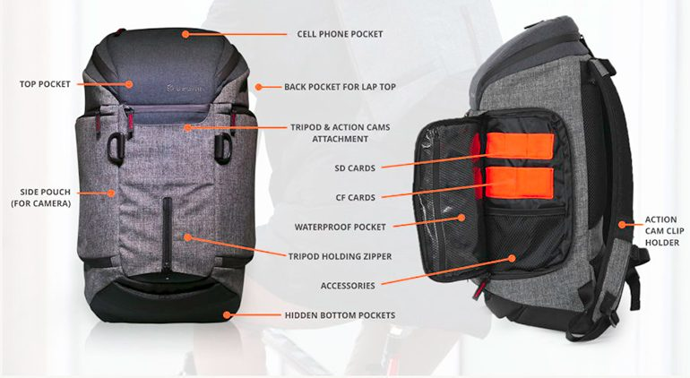 umbrill-active-pack-11