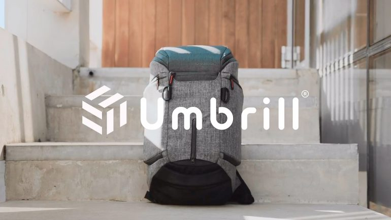 umbrill-active-pack