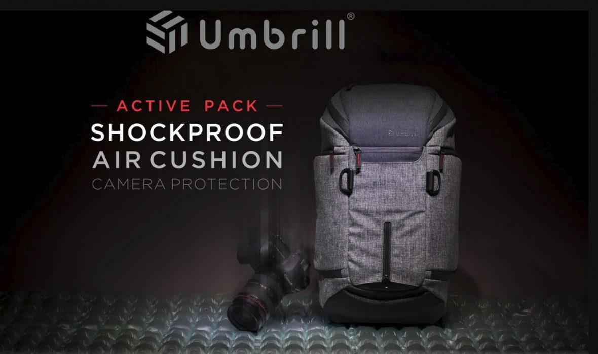 umbrill-pack