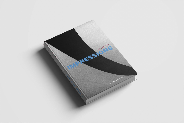 00-Couverture_Book-IMPRESSIONS_TLodin_vue1