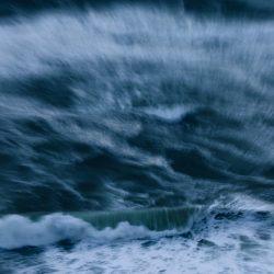 Seascape_Bidart-29juin