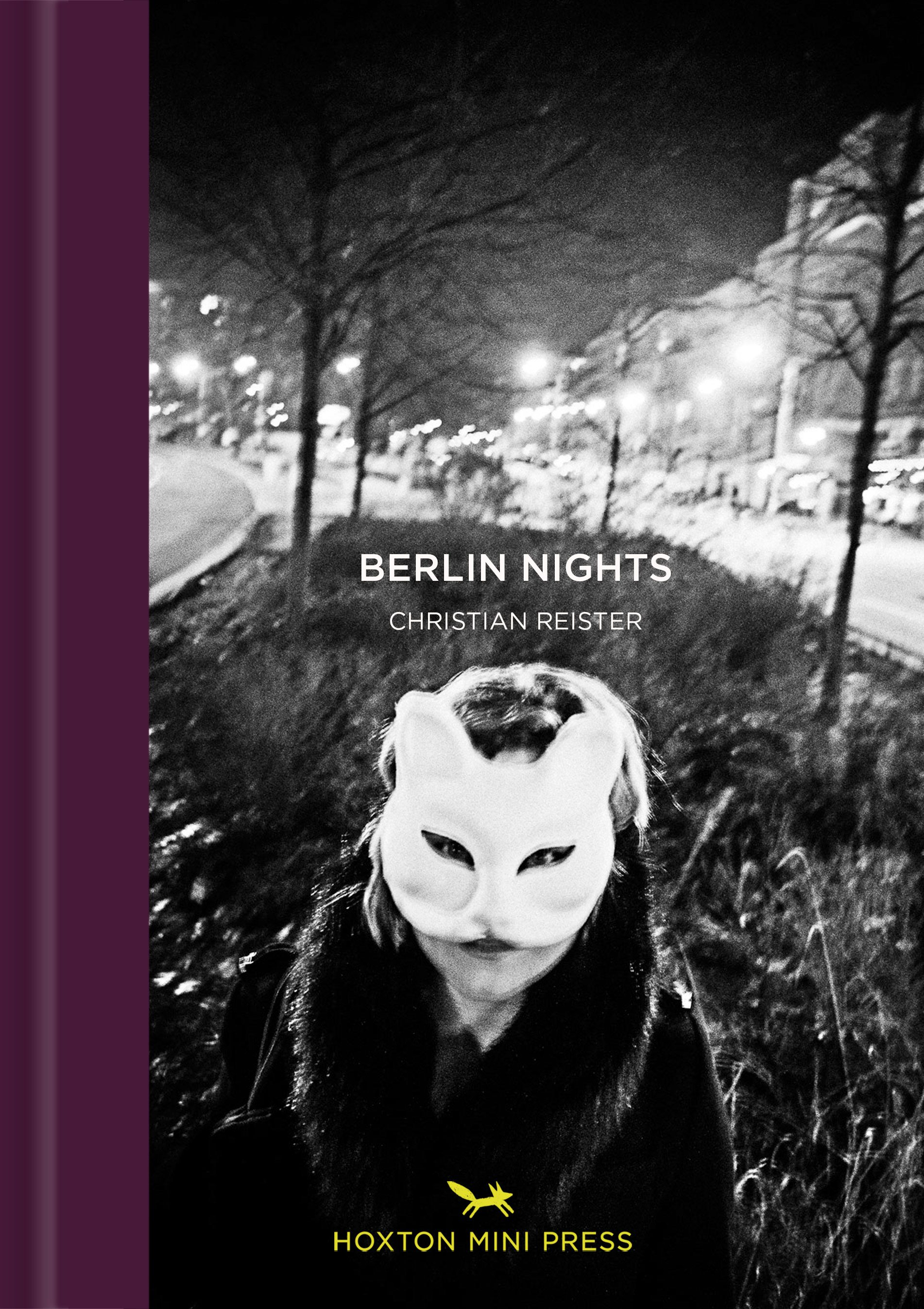 BerlinNights1