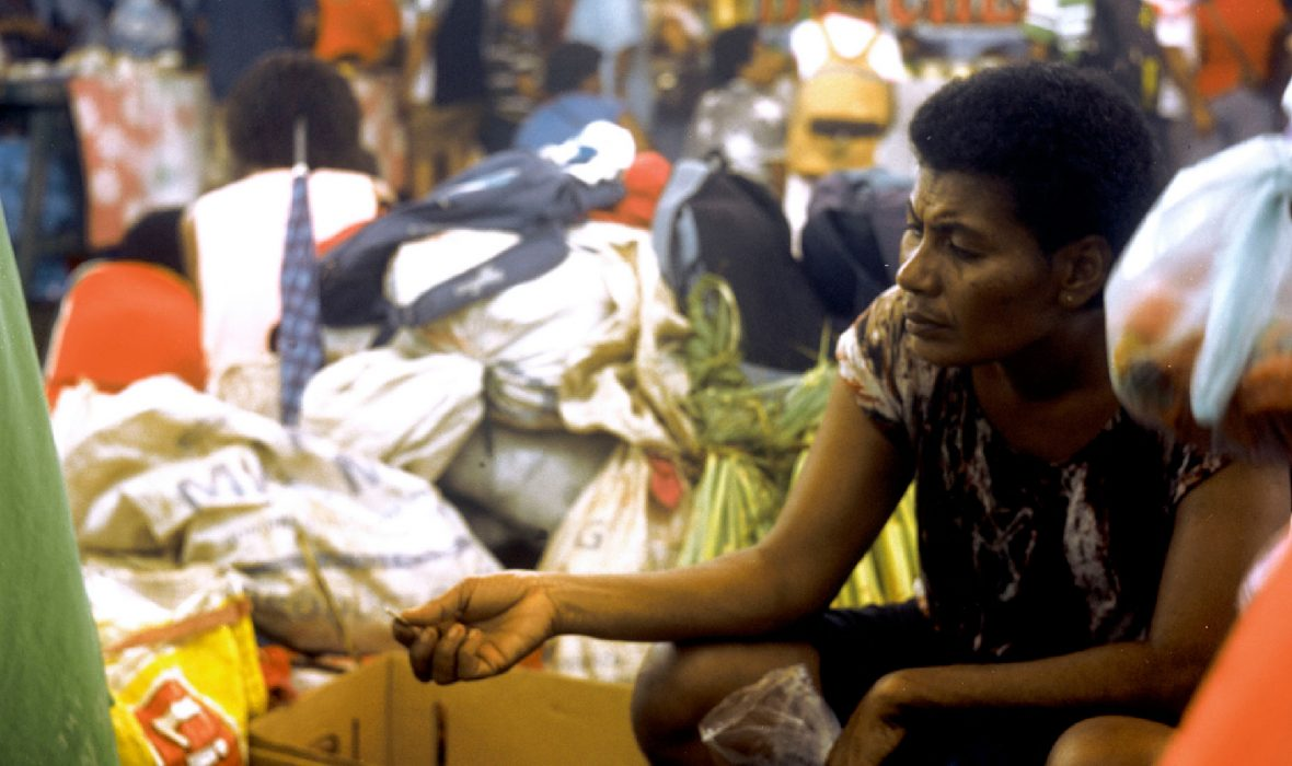 Fiji Times-1© Olivier Menanteau-HD
