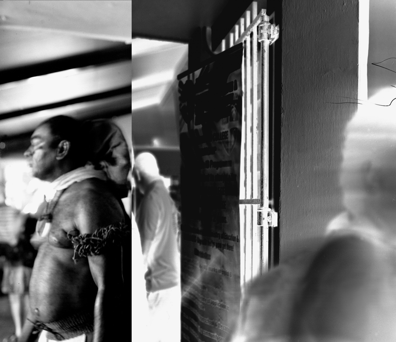 Fiji Times-3© Olivier Menanteau