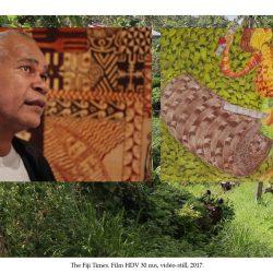 Fiji Times-video2© Olivier Menanteau