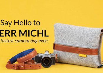 Herr-Michl