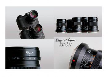 Kipon-elegant-cover