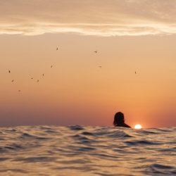 Waiting_CdB-Sunset-18juil