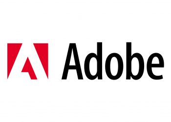 adobe-camera-raw-logo-01-2000px