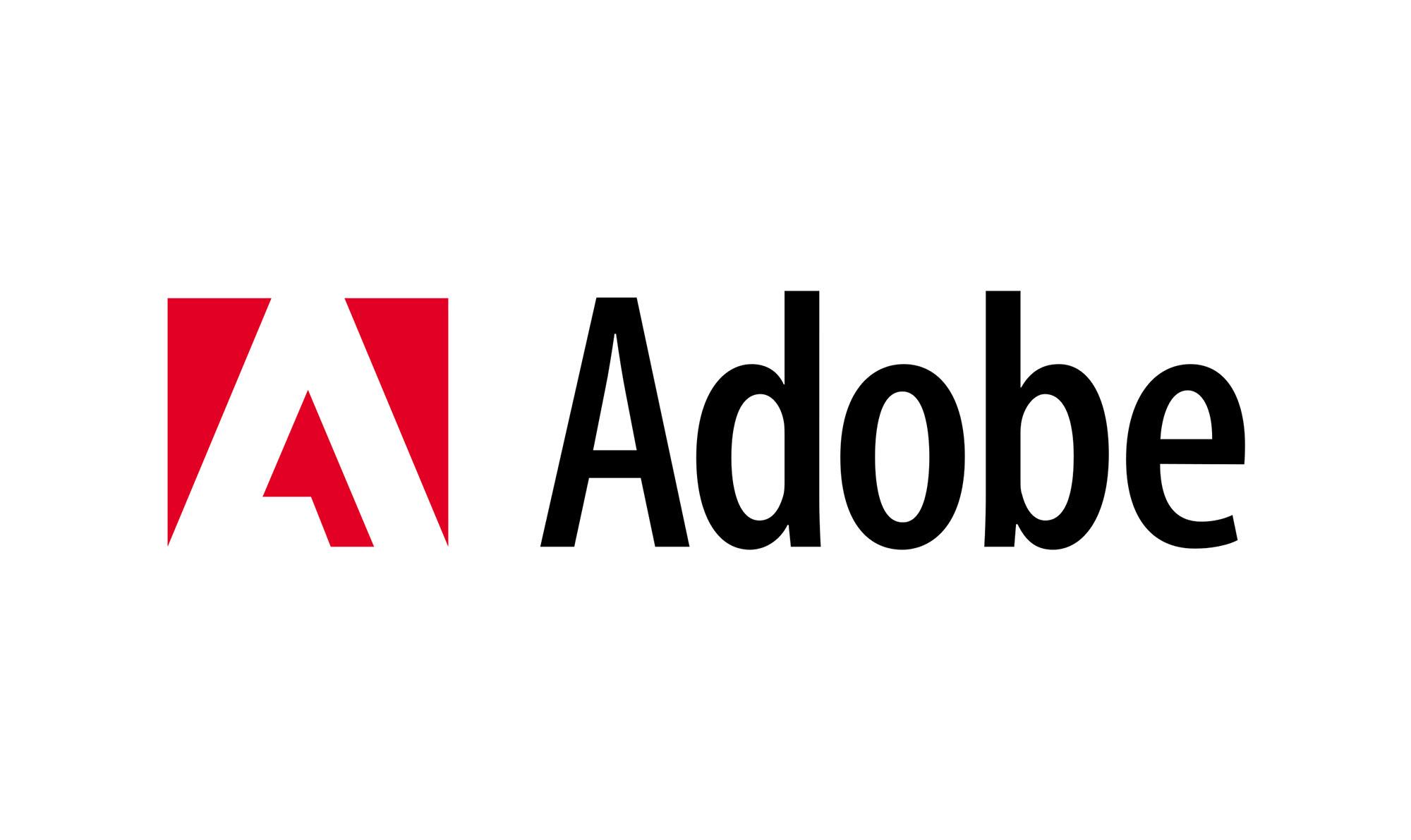 Компания adobe официальный сайт нужно ли ип для создания сайтов