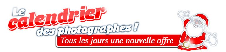 digit-photo-calendrier-avent-photographes-02-1000px