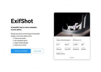 exifshot-01-1500px