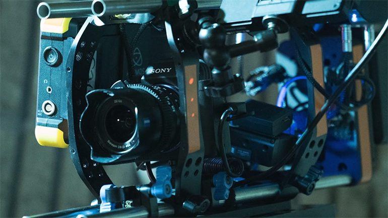 film-sony-a7s-II-1