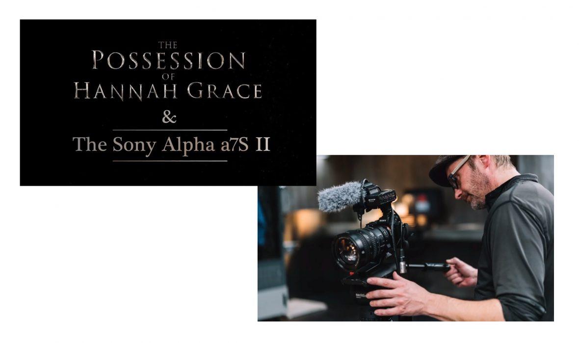film-sony-a7s-II