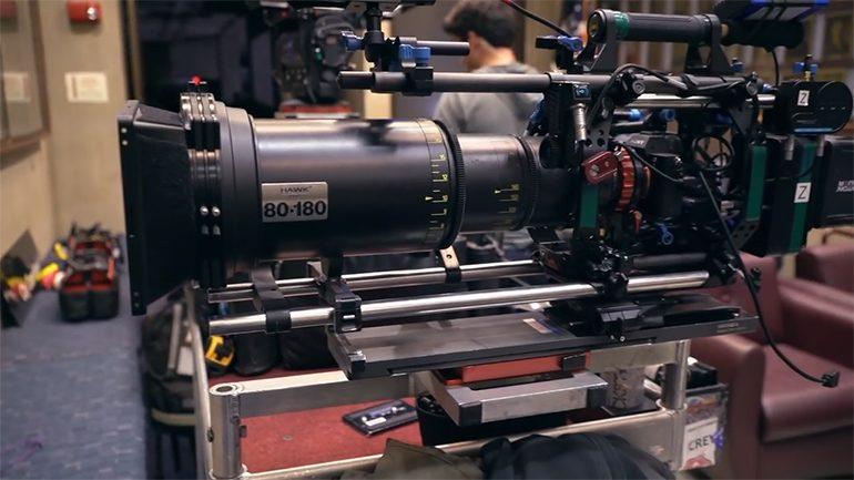 film-sony-a7s-II-2