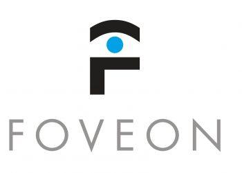 foveon-logo-01-2000px