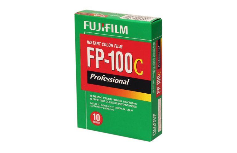 fujifilm-fp-100