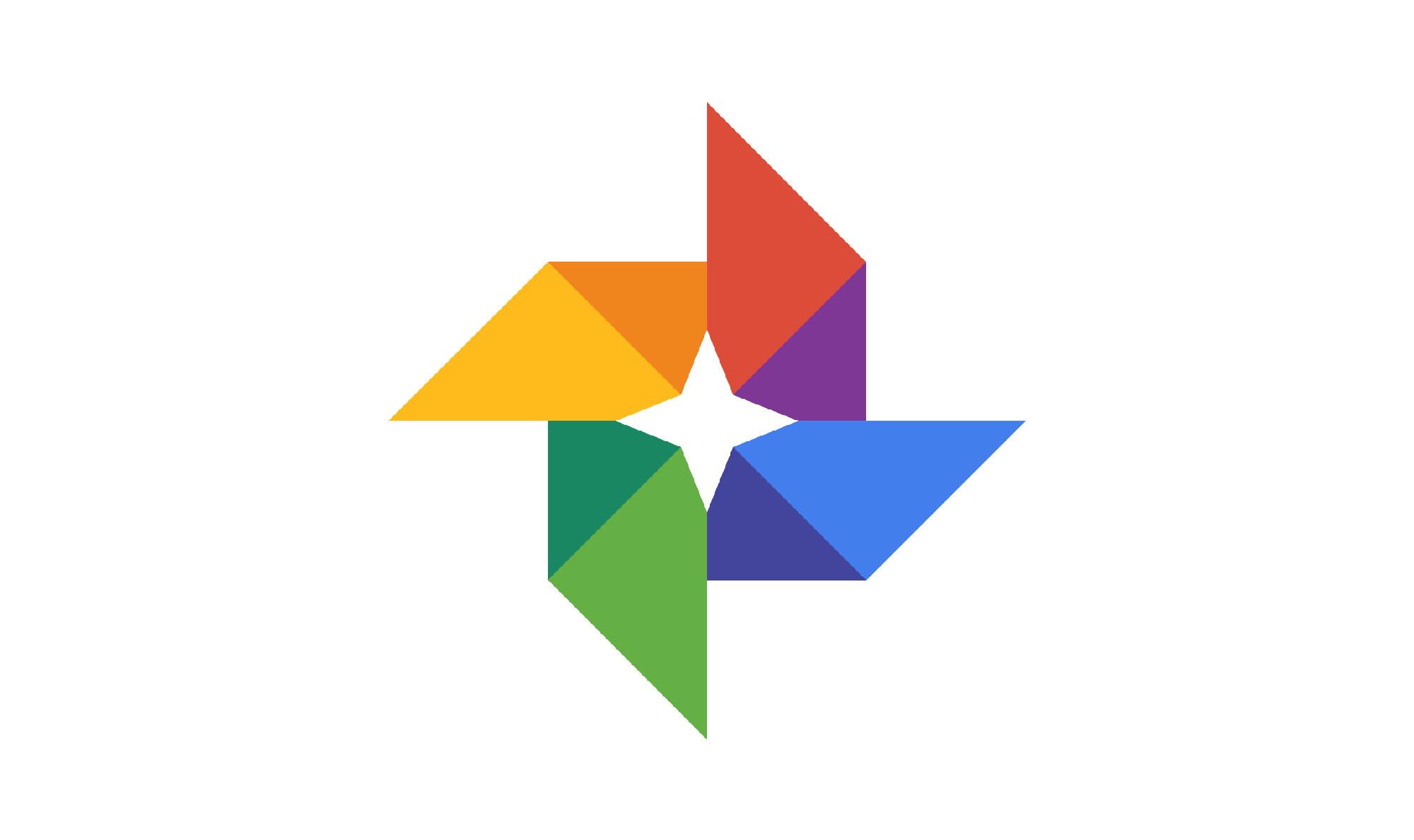 De nouvelles fonctionnalités arrivent sur Google Photos