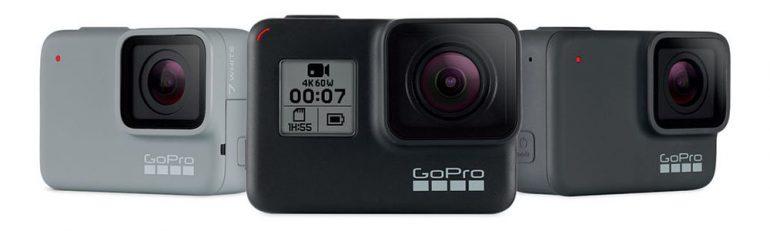 gopro-hero-7-01-1000px
