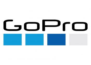 gopro-logo-01-2000px