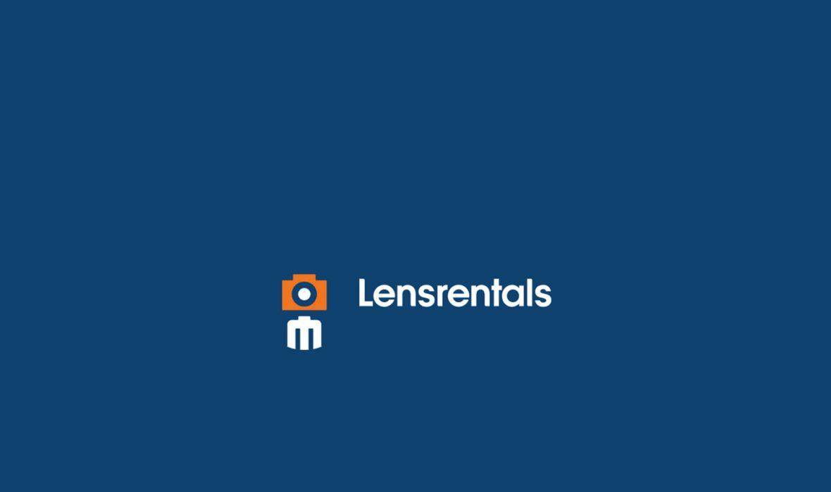 lensrentals-logo-1500px