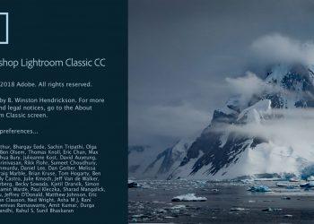 lightroom-classic-cc-8_1-01-1500px