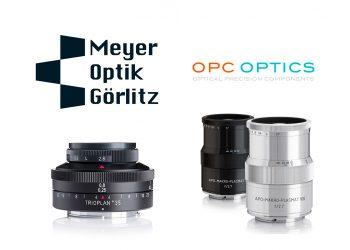 opc-optiks-meyer-optiks