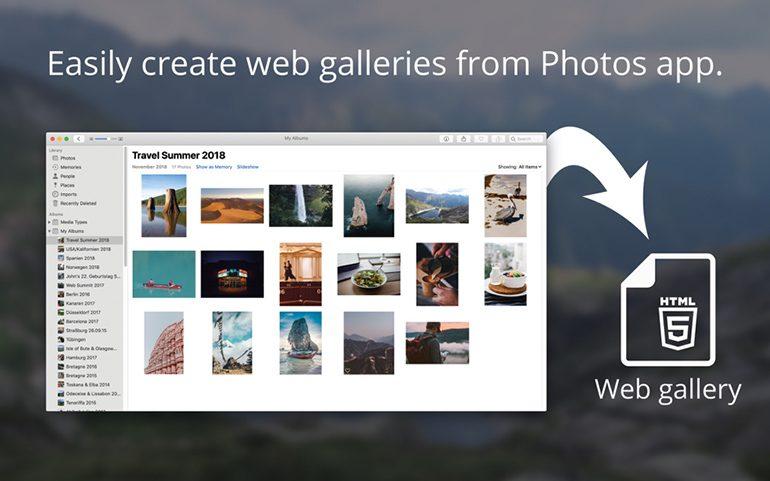 photos2weballery-3