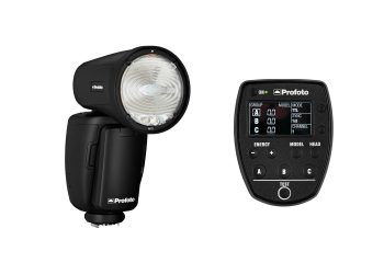 profoto-a1-air-remote