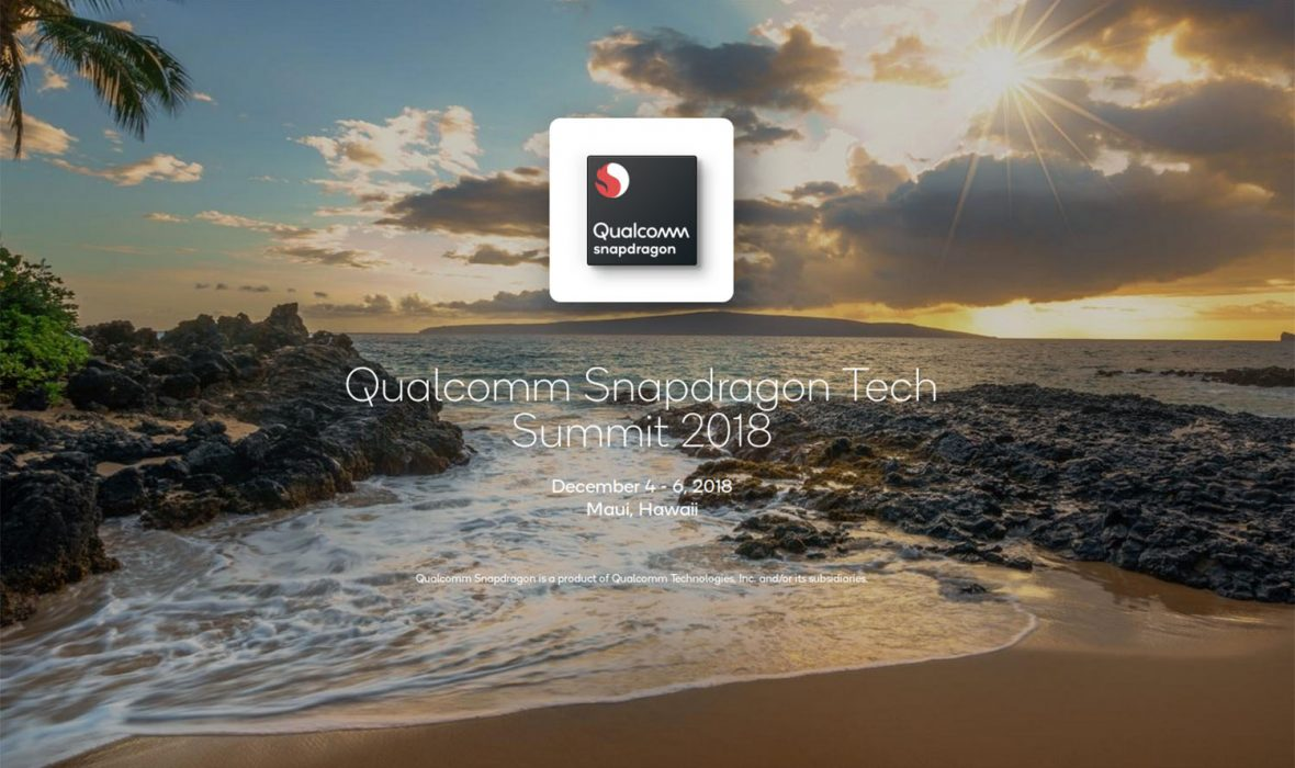 qualcomm-snapdragon-855-01-1500px