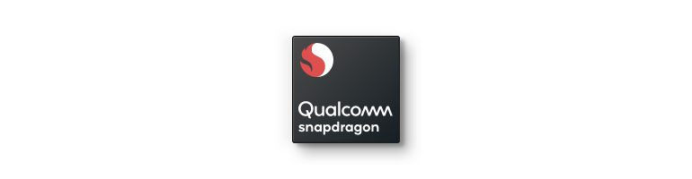 qualcomm-snapdragon-855-02-770px