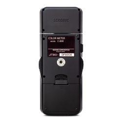 sekonic-spectromaster-c-800-05-1000px