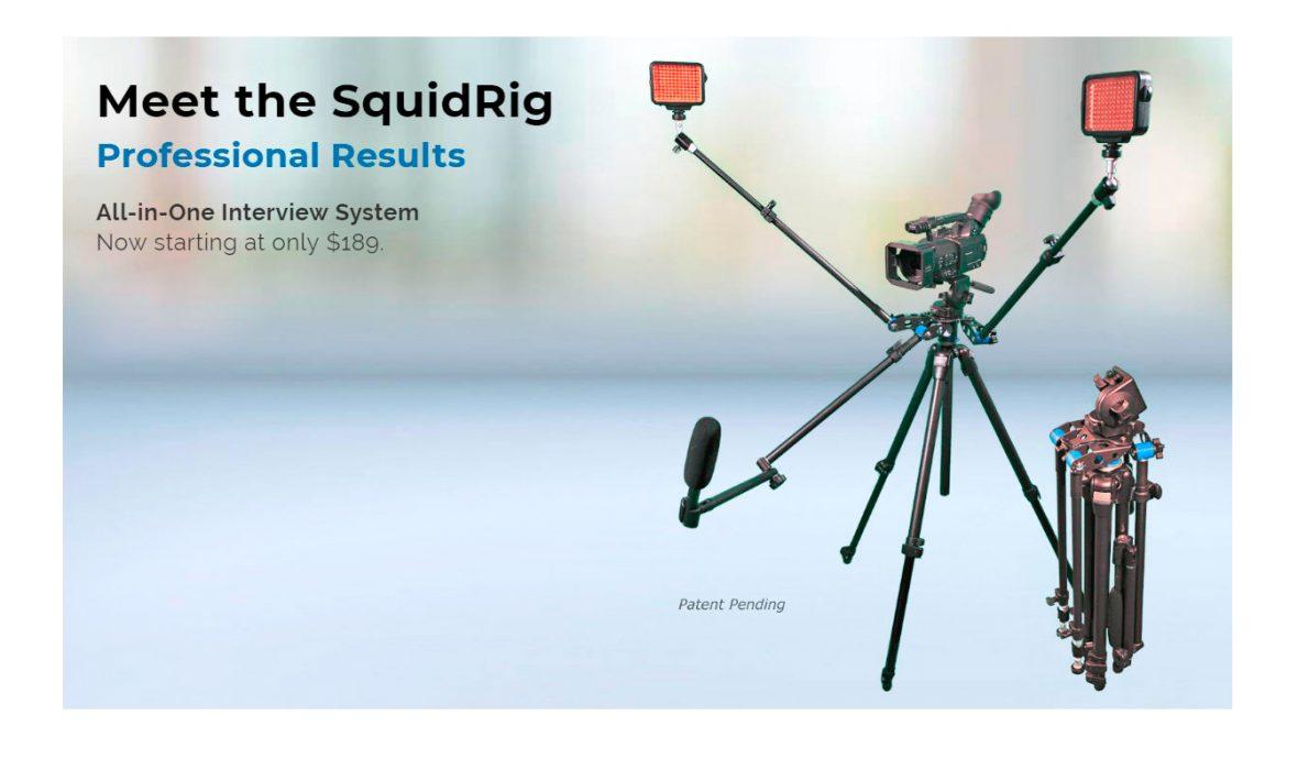 squidrig-0