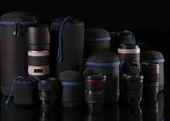 tenba-lens-capsules