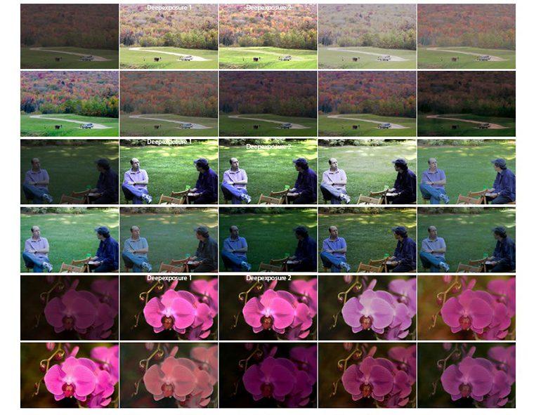 xiaomi-ia-deepexposure-5