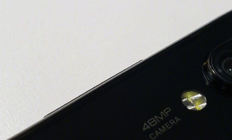 xiaomi-smartphone-48mpx-01-770px