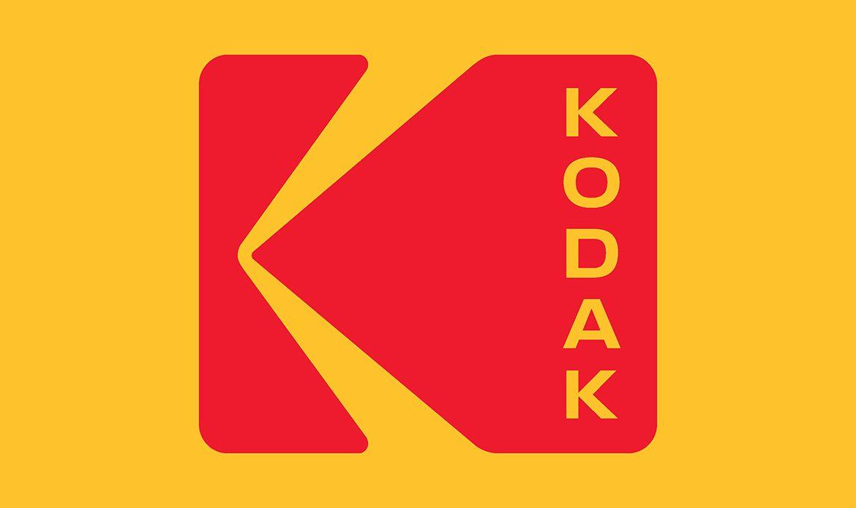 2016 KODAK SPONSOR Logo_EKY_161020