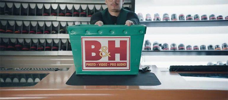 B&H-3