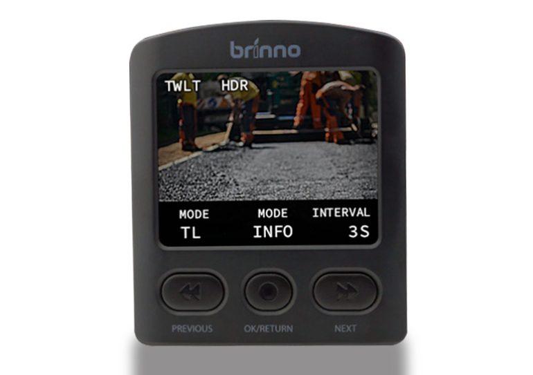 Brinno TLC2000_LCDSCREEN
