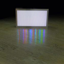 FT_spectre_sol-marbre