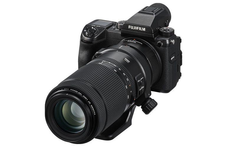 Fujinon-GF-100-200-mm-2